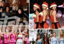 Энэ шинэ жилээр найзуудтайгаа заавал үзэх ёстой 10 кино